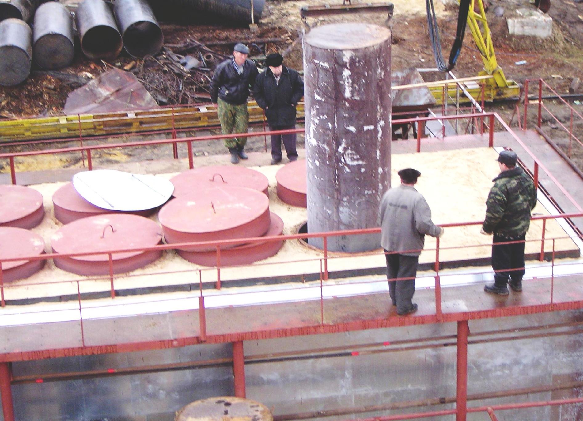 http://bioenergy-spb.narod.ru/29.jpg