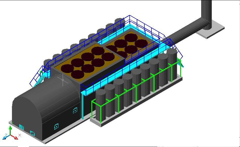http://bioenergy-spb.narod.ru/ekolon02.jpg